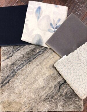 gray-creme-and-navy-color-palette-with-contemporary-rug.jpg