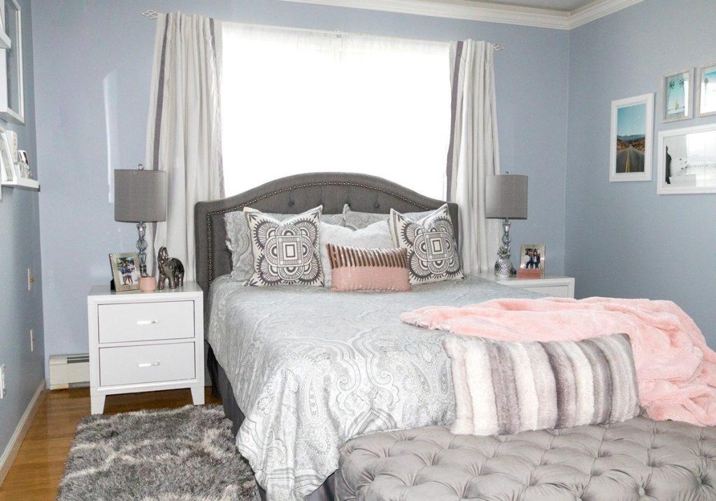 gray-teen-master-bedroom-with-tufted-headboard-1200x840