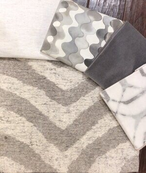 greige-creme-and-charcoal-color-palette-with-contemporary-rug.jpg