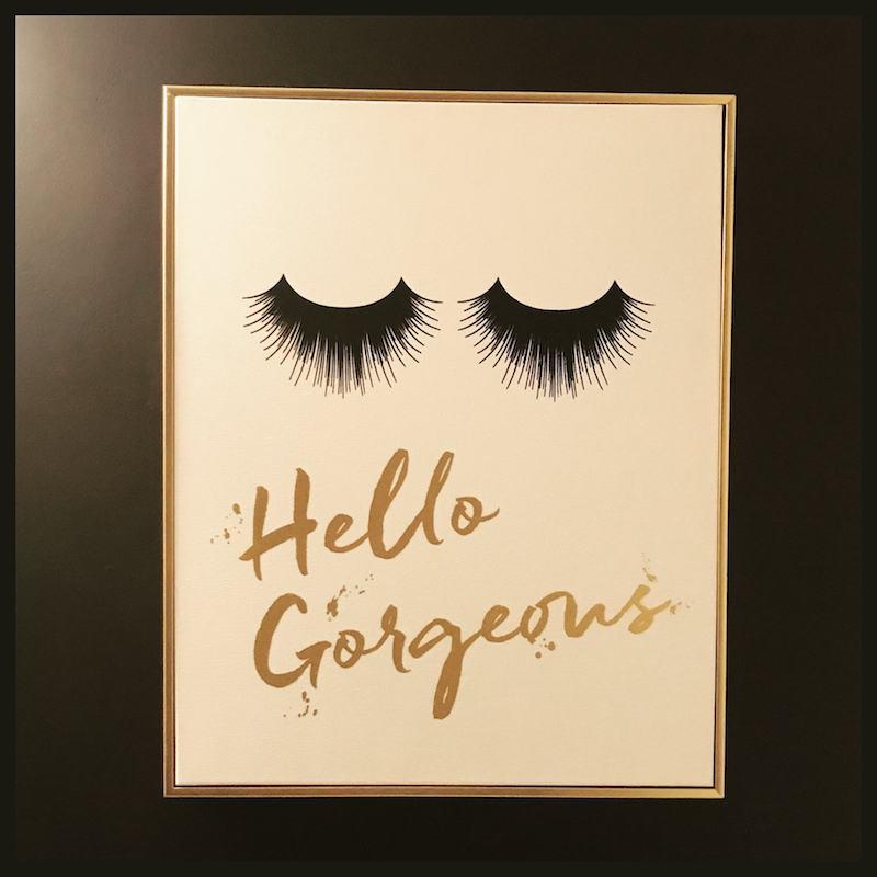 hello-gorgeous-artwork