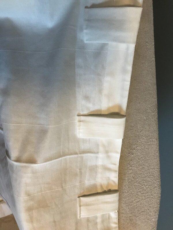 hidden-tabs-on-white-ikea-drapery-panels.jpg