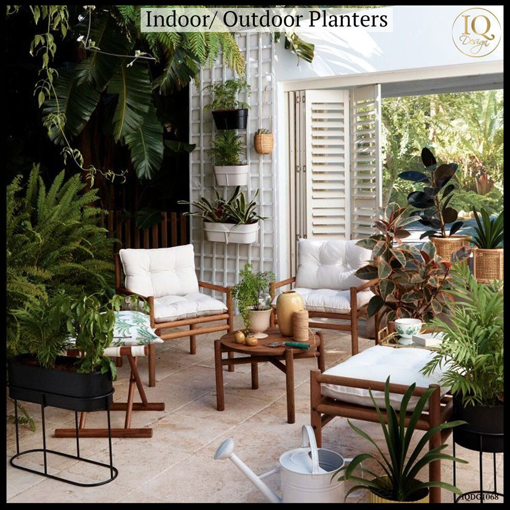 hm-outdoor-planters-to-grow-your-garden