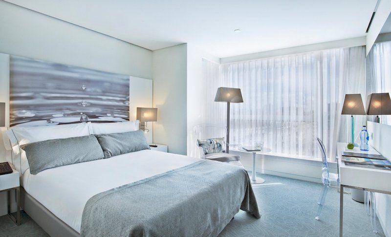 hotel-white-lisboa-portugal