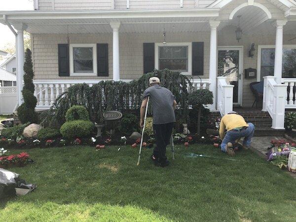 how-to-creat-a-beautiful-garden