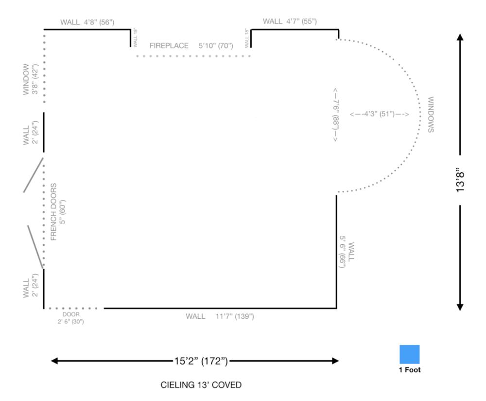 computer-sketch-for-floor-plan