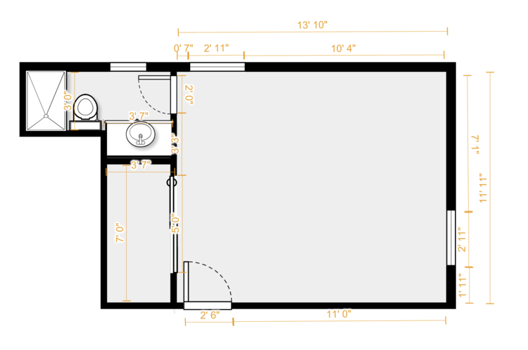 icovia-floor-plan-for-bedroom-makeover.png