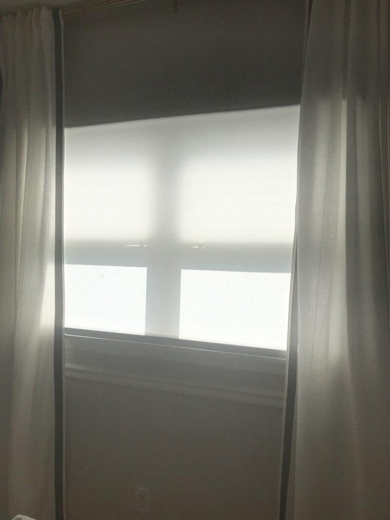 ikea-hack-to-make-curtains-that-look-like-custom-drapes.jpg