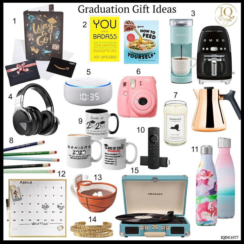 graduation-gift-ideas-2020
