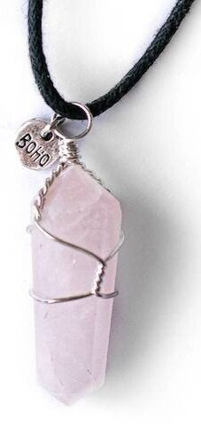 rose-quartz-stone-necklace-from-boho-beautiful