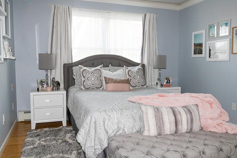 iq-design-wantagh-interior-design-teen-girl-bedroom-makeover-with-bejamin-moore-metallic-gray.jpg