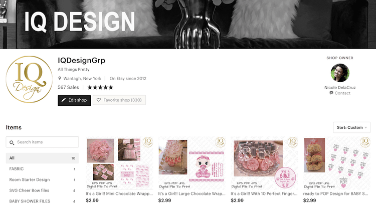 iqdesign-etsy-shop-all-things-design-and-pretty.png