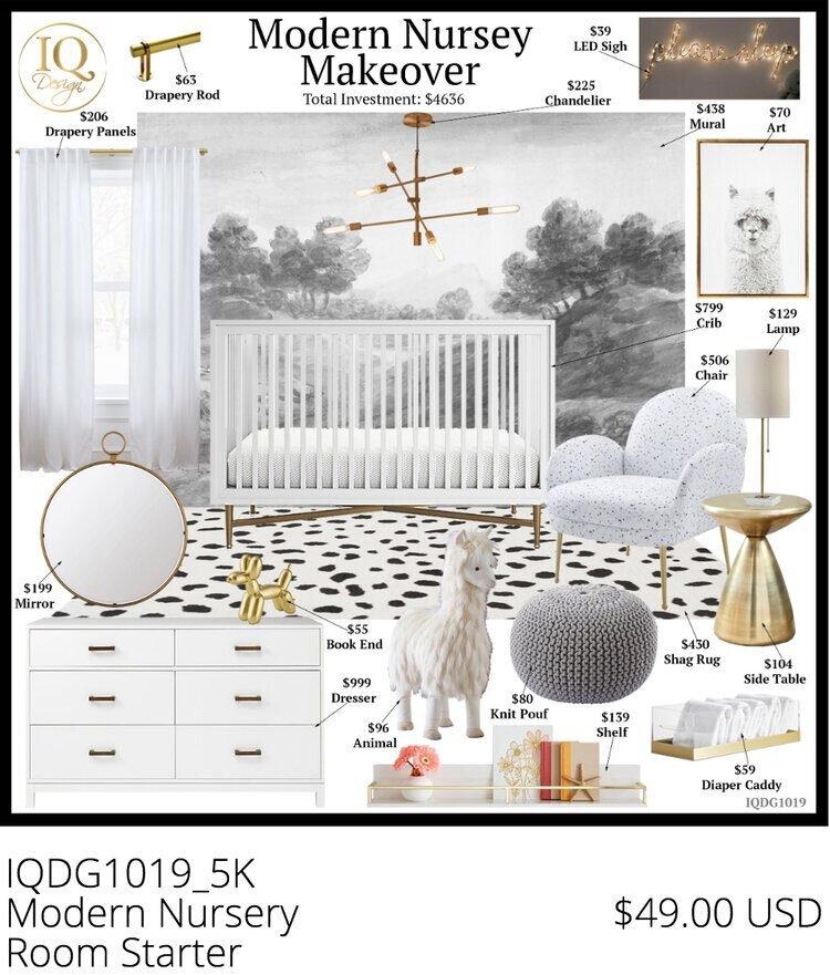 iqdg1019-modern-nursery-bedroom-room-starter-edesign-1.jpg