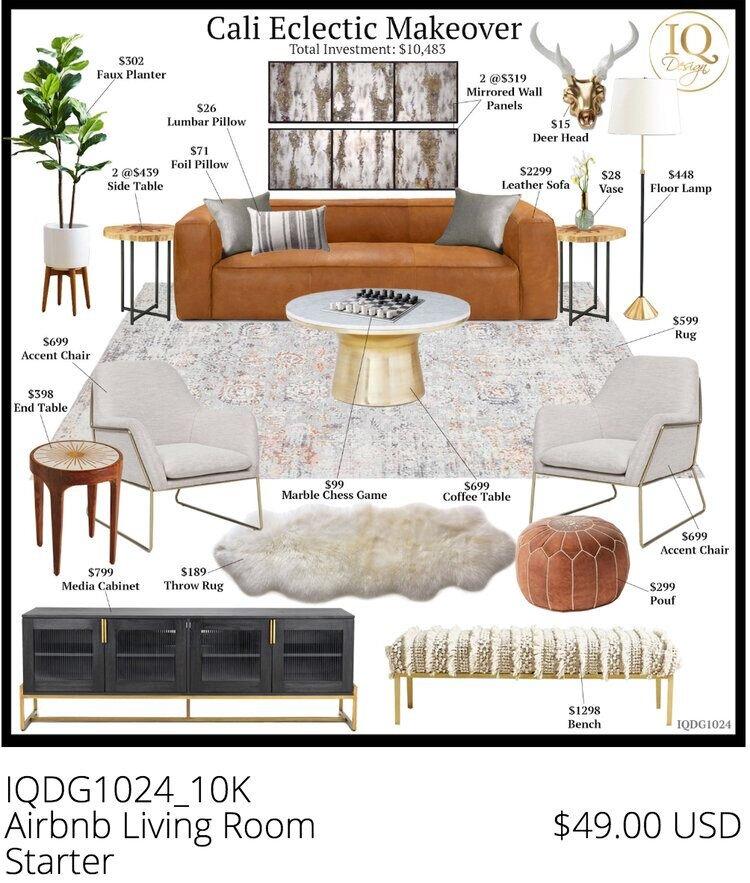 iqdg1024-airbnb-living-room-starter-edesign-1.jpg