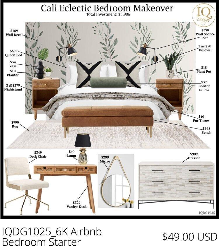 iqdg1025-airbnb-bedroom-room-starter-edesign-1.jpg