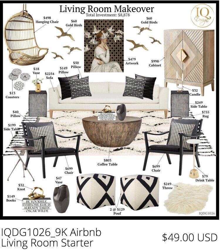 iqdg1026-airbnb-living-room-starter-edesign-1.jpg