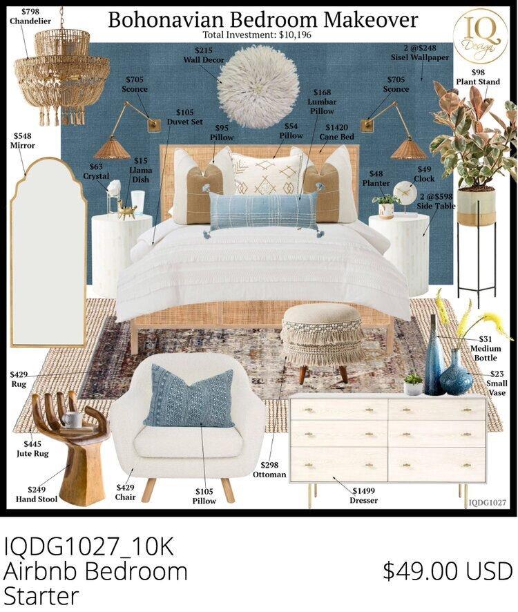 iqdg1027-airbnb-bedroom-room-starter-edesign-1.jpg