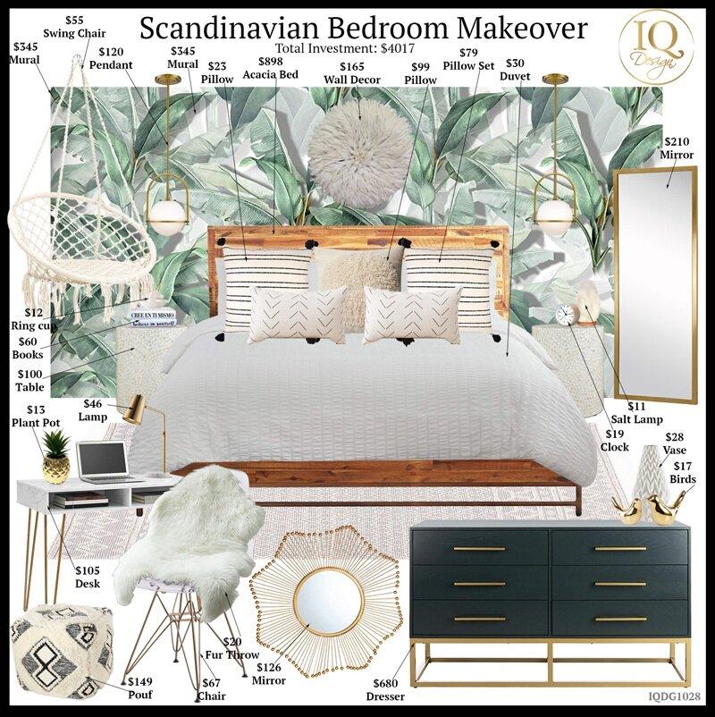 iqdg1028-airbnb-amazon-bedroom-with-wallpaper.jpg