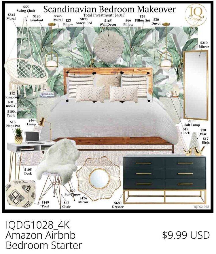 iqdg1028-amazon-airbnb-bedroom-room-starter-edesign-1.jpg