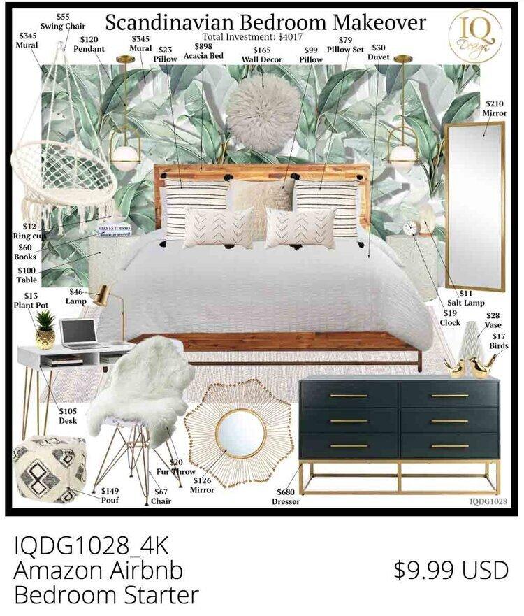 iqdg1028-amazon-airbnb-bedroom-room-starter-edesign-1.jpg