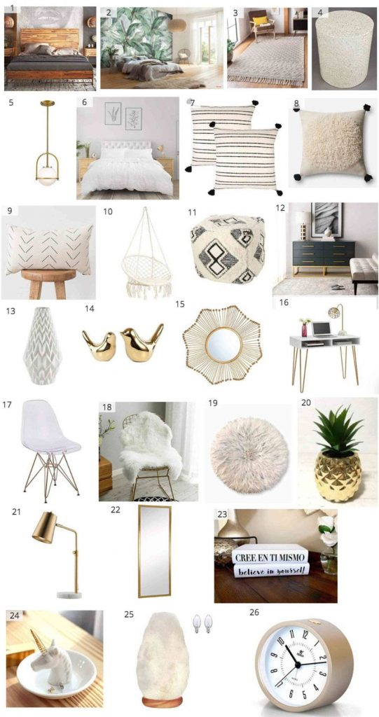 iqdg1028-mood-board-for-amazon-scandinavian-airbnb-bedroom.jpg