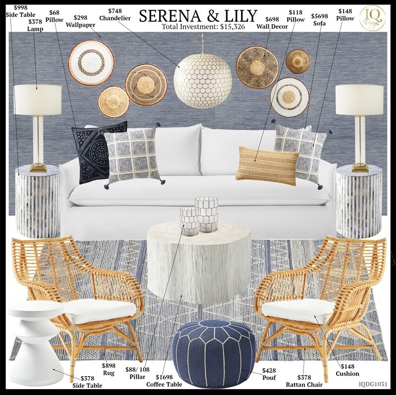 iqdg1031-serena-and-lily-creme-sofa-and-whicker-chairs-with-grasscloth-wallpaper.jpg