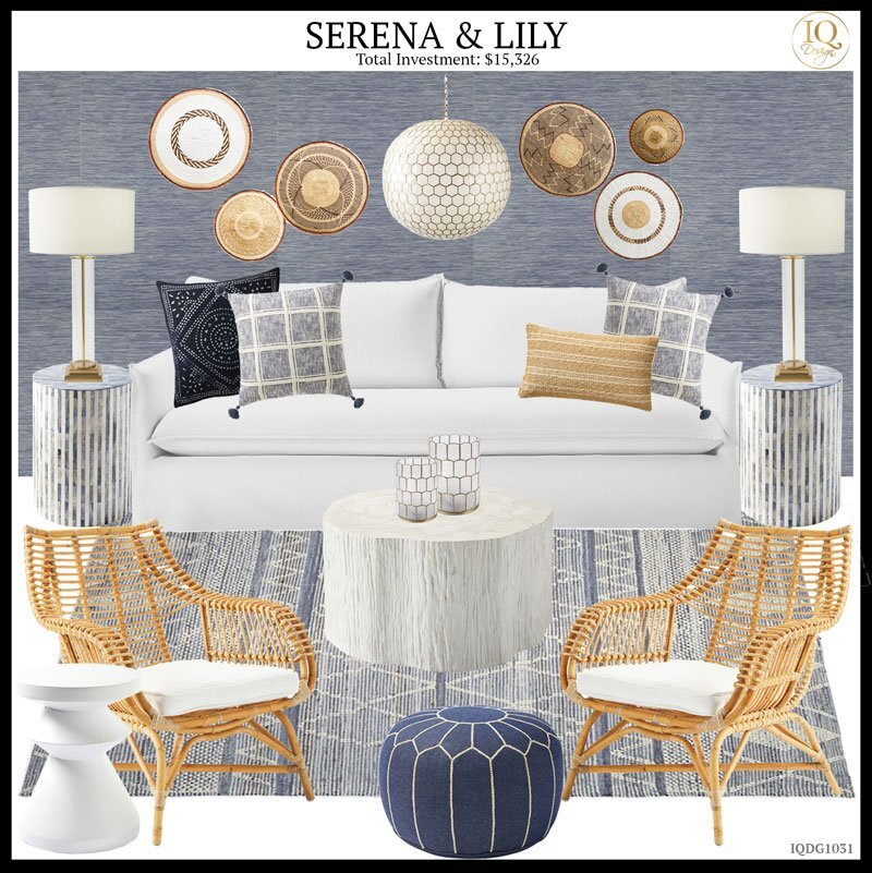 iqdg1031-serena-and-lily-creme-sofa-with-grasscloth-wallpaper.jpg