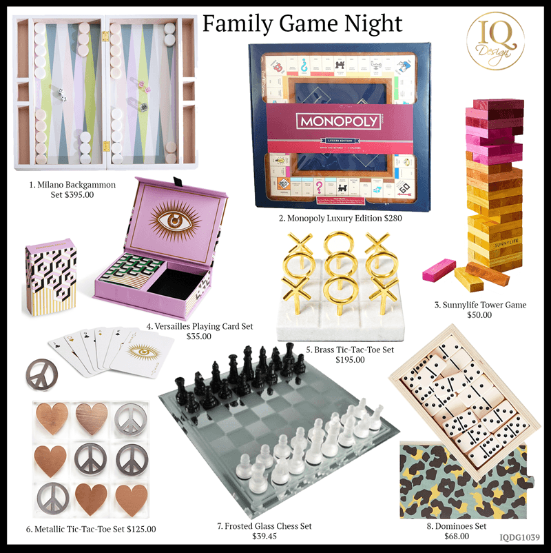 iqdg1039-fun-family-games-for-your-next-game-night.png