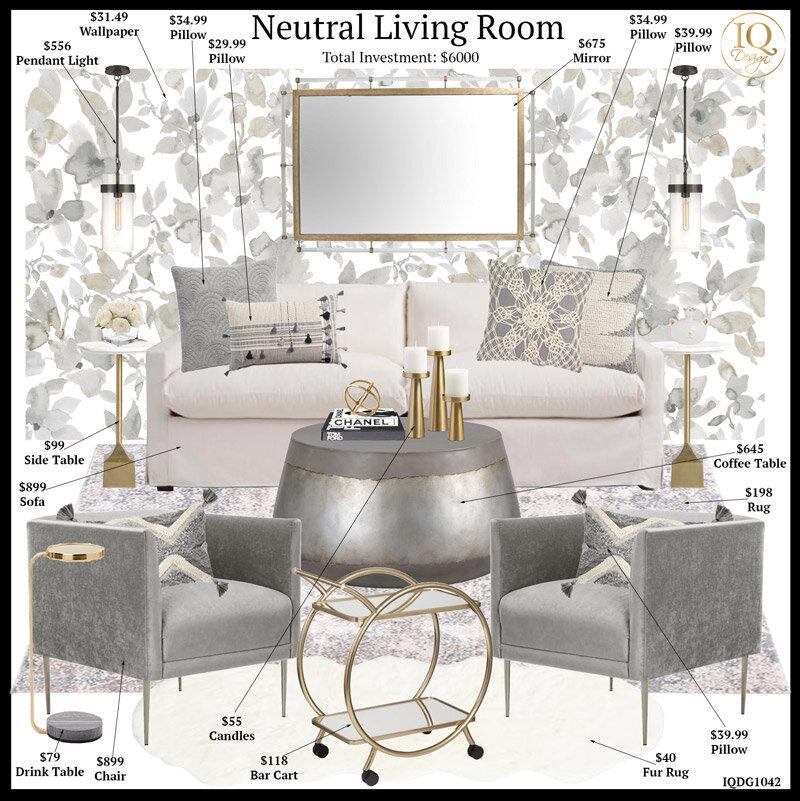 iqdg1042-world-market-neutral-living-room-makeover.jpg