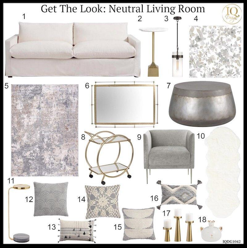 iqdg1042b_world-market-shop-the-look-neutral-living-room.jpg