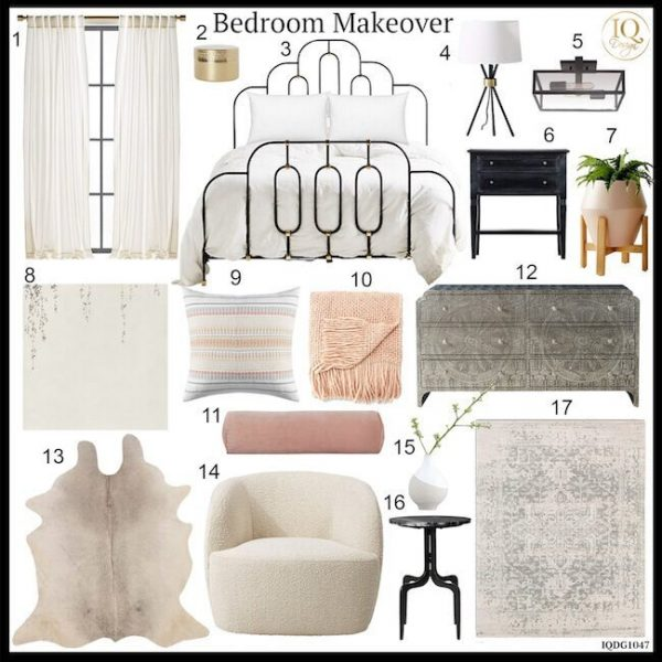 iqdg1047-bedroom-makeover-with-iron-bed-and-blush-pink.jpg