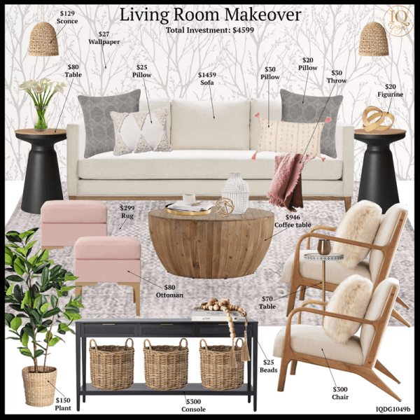 iqdg1049b-target-neutral-living-room-starter-with-blush-pink