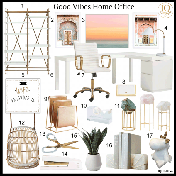 iqdg1054-home-office-to-make-you-happy-while-you-work.png
