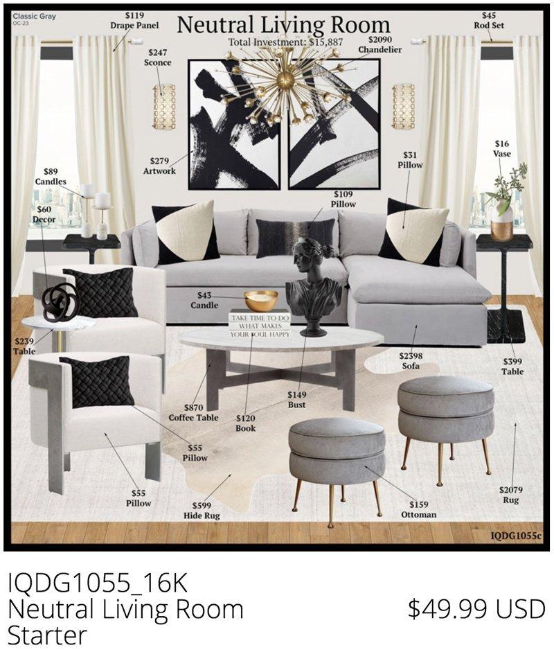 iqdg1055-neutral-living-room-starter-edesign