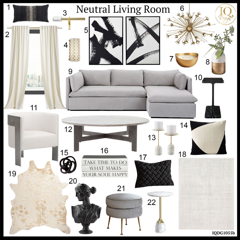 iqdg1055b-how-to-design-a-neutral-living-room-like-to-know-it.jpg