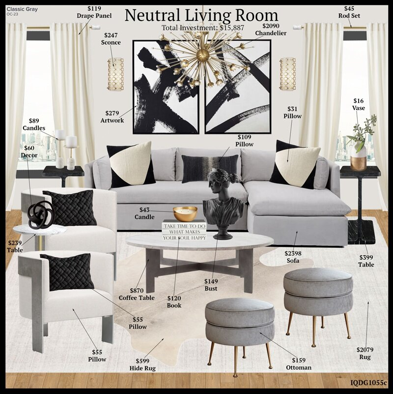 get-the-cost-a-neutral-living-room
