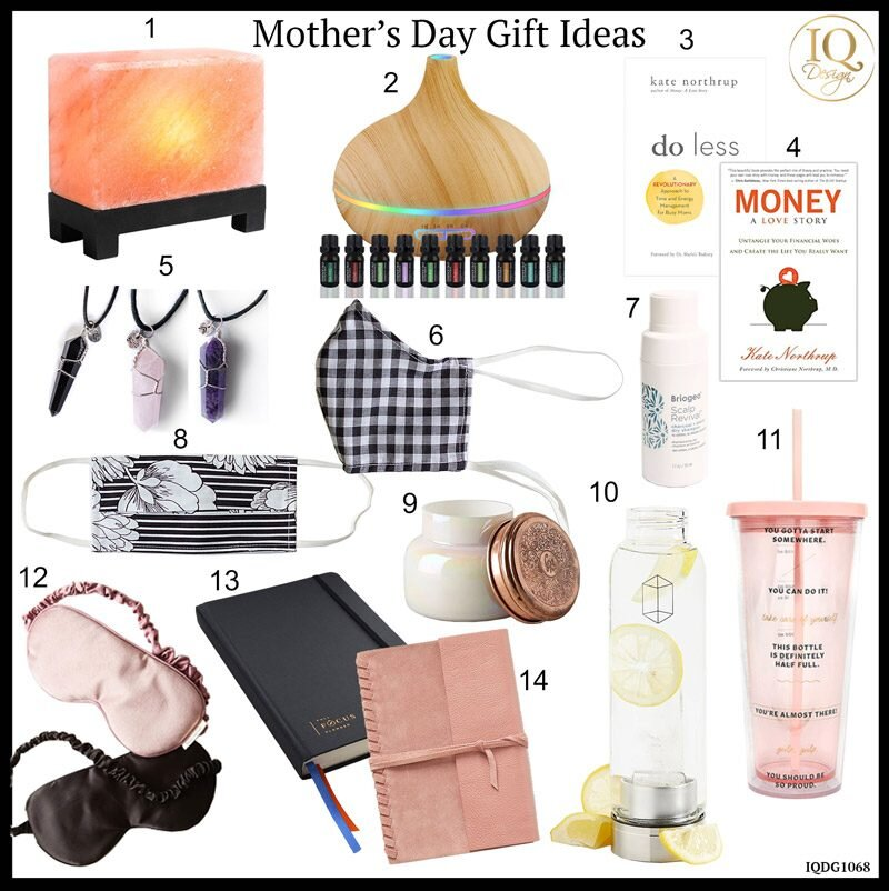 mothers-day-gift-ideas-to-bring-you-good-vibes