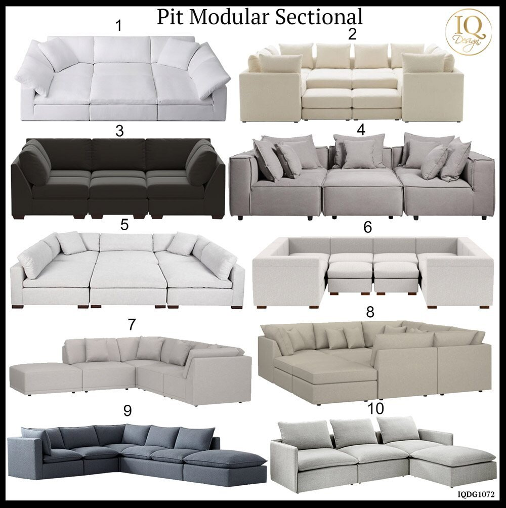 modular-sectional-options-1