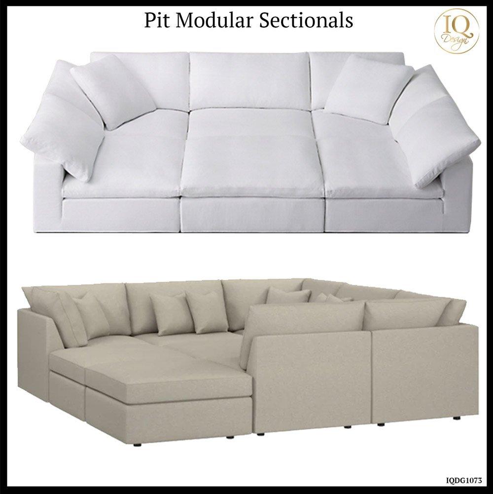pit-modular-sectional-cloud-vs-beckham