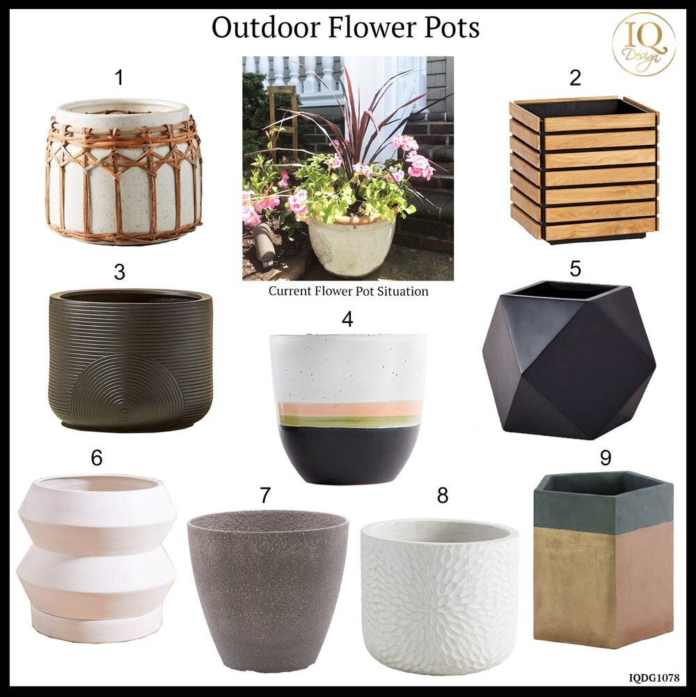 outdoor-flower-pots-for-your-porch-and-backyard