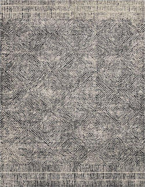 kopa-rug-black-and-ivory-ed-ellen-degeneres-crafted-by-loloi.jpg