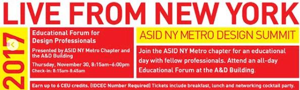 live-from-ny-asid-metro-design-summit