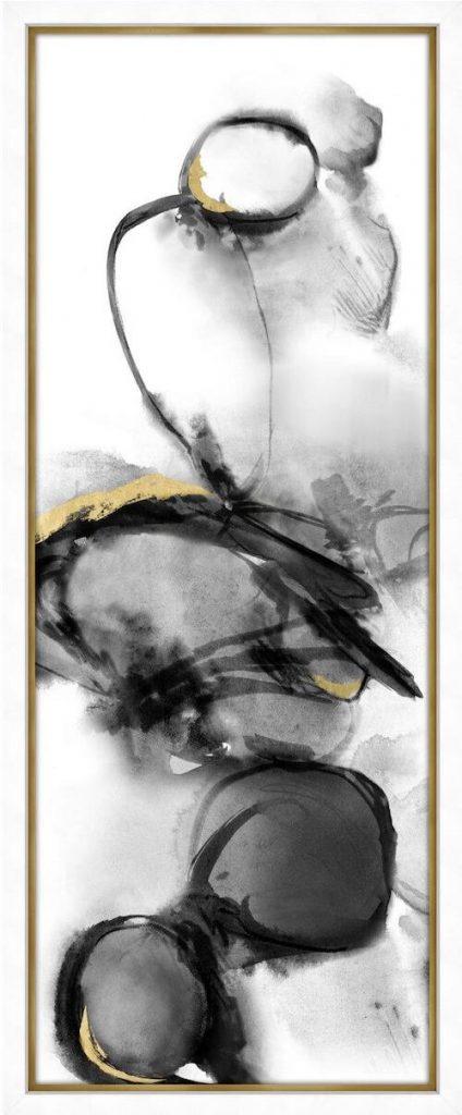 living-room-contemporary-artwork.jpg