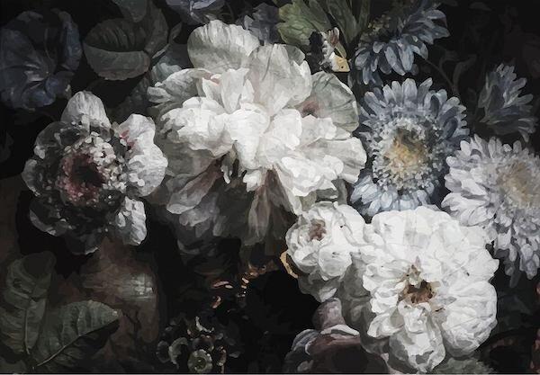 lulu-and-georgia-anewall-dark-floral-wallpaper-mural.jpg