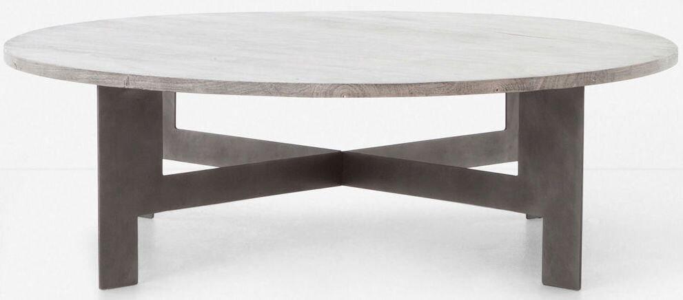 lulu-and-georgia-coffee-table.jpg