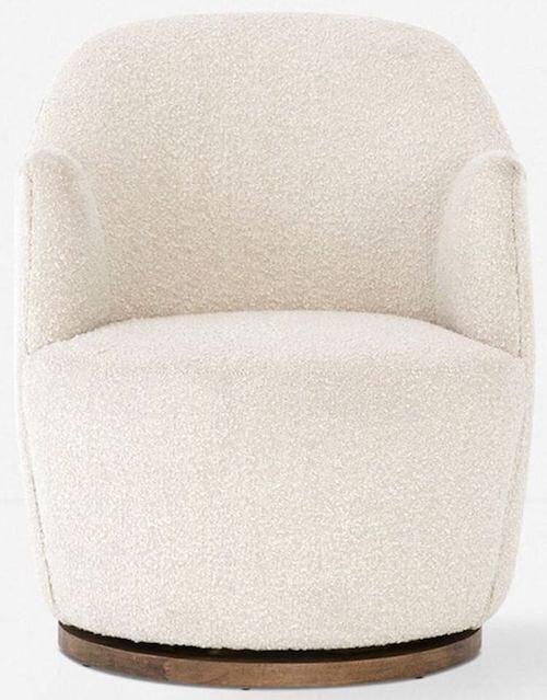 lulu-and-georgia-margie-chair-natural.jpg