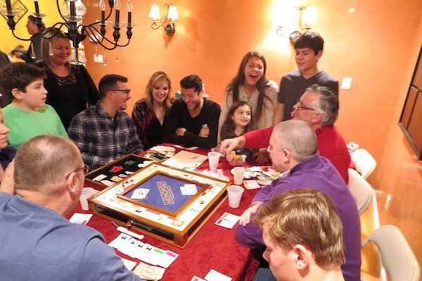 marquez-family-playing-monopoly-tournament-1.jpg