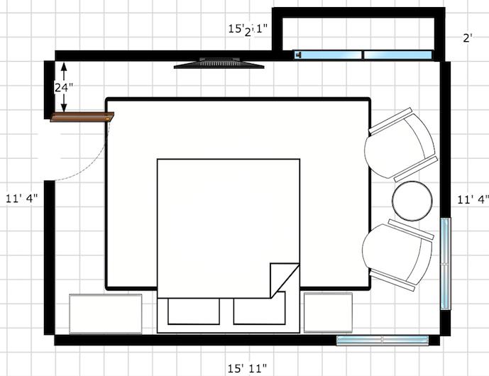 mets-opening-day-floor-plan-option