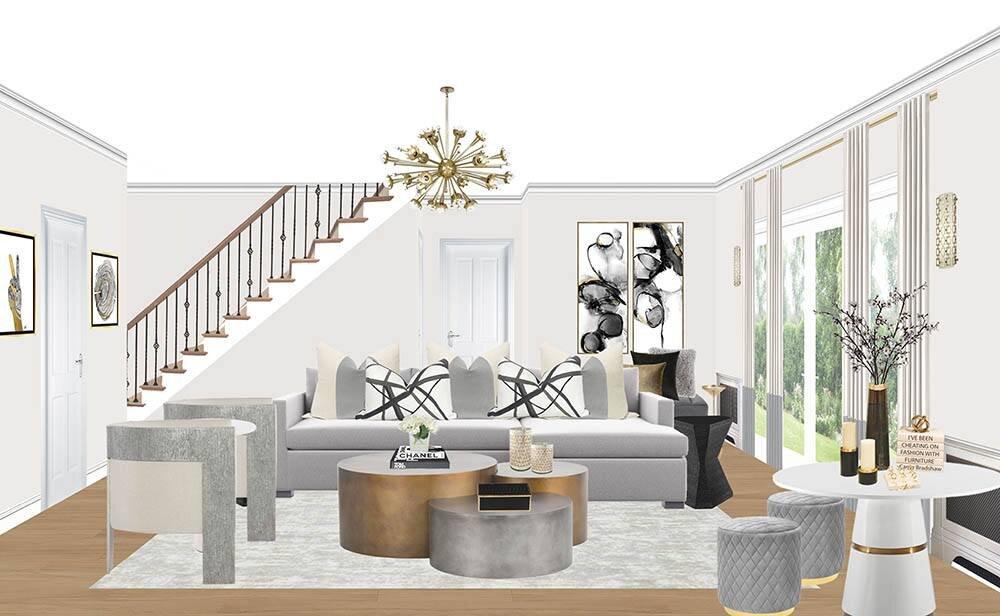 neutral-living-room-stair-well-by-nicole-dela-cruz-0f-iq-design.jpg