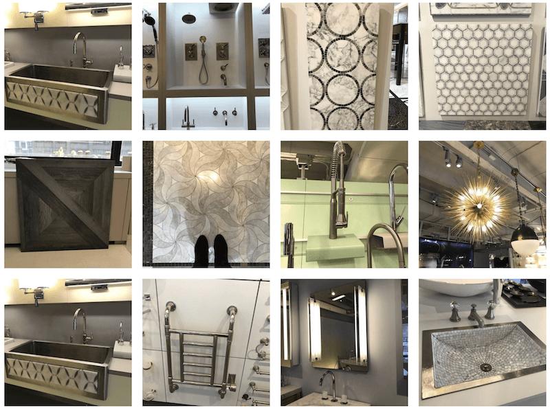 nyc-design-showrooms