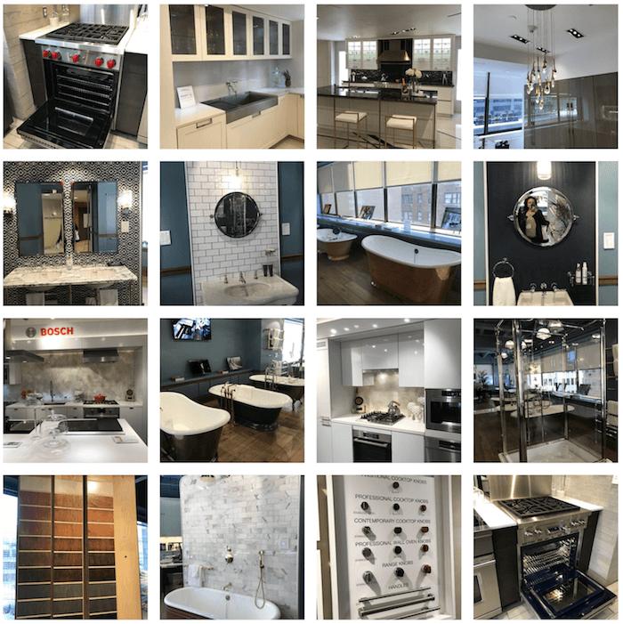 nyc-interior-design-showrooms